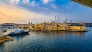 דילים לסוכות באגן הים התיכון